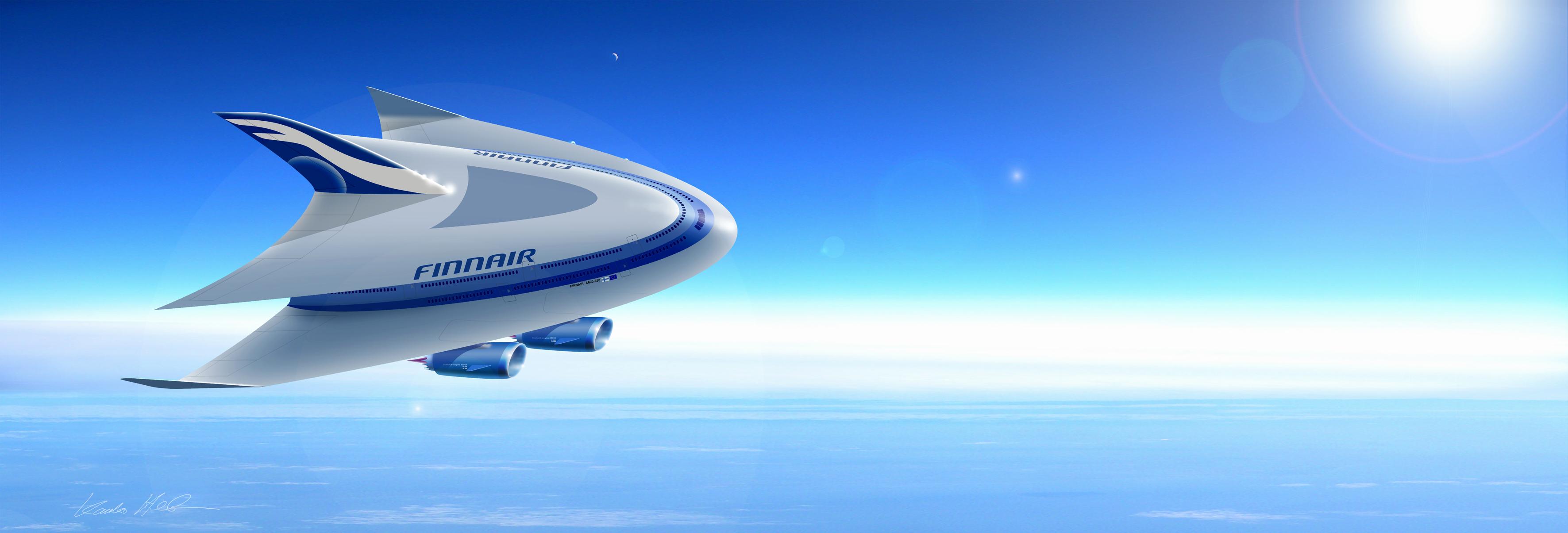 FINNAIR-akcija-skrydžiams-į-JAV-Kanadą-ir-Meksiką