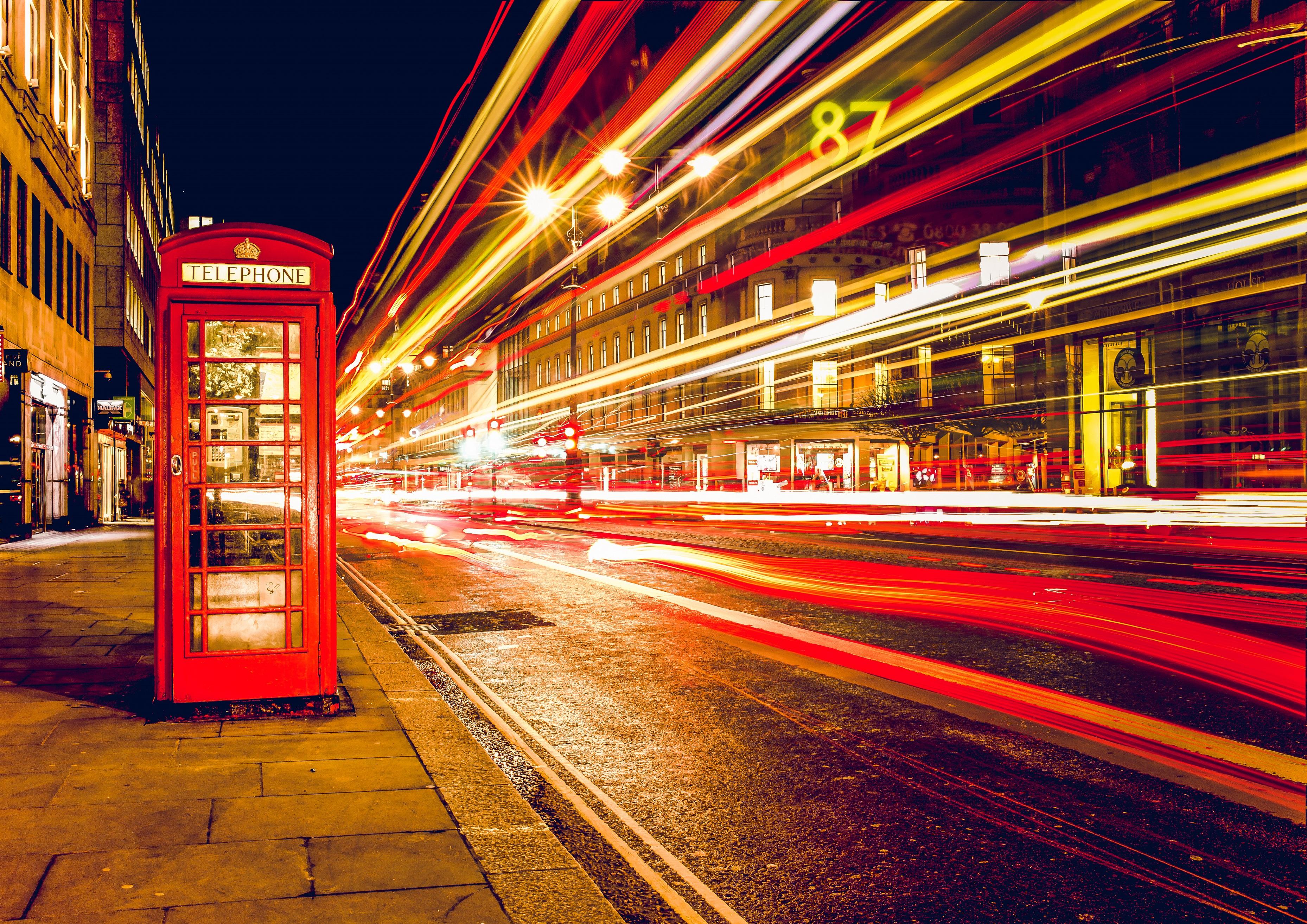 Skrydžiai į Londoną pigiau