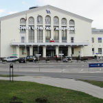 Vilnius oro uostas