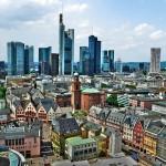 Skrydžiai į Vokietiją nuo 49 EUR!