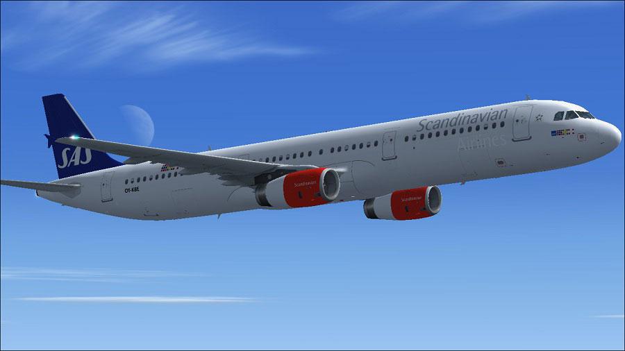 scandinavian-airlines-SAS-airbus-A321-231-fsx1